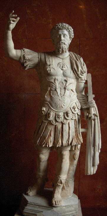 did augustus restore the republic View test prep - studyguide6romanempire from history 301 at nova in what ways did octavian (augustus) transform rome and its empire did he restore the republic.